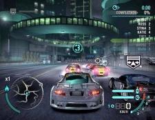 Як завантажити гру need for speed на комп'ютер