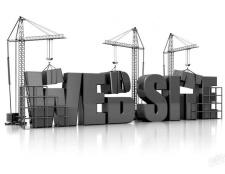 Як створити рекламний сайт