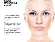 Як прибрати брилі на обличчі