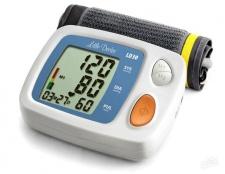 Як дізнатися тиск без тонометра