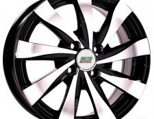 Як вибрати диски на автомобіль
