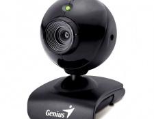 Як вибрати веб камеру