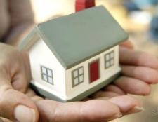 Як виписати з приватизованої квартири