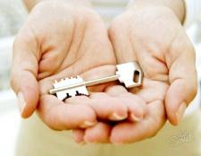 Як виписати сина з приватизованої квартири
