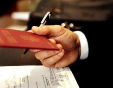 Як взяти кредит без військового квитка