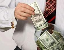 Як заробити на курсах валют