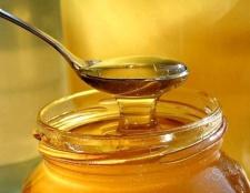 Реп'яхову олію проти випадіння волосся