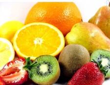 Вітаміни для серця